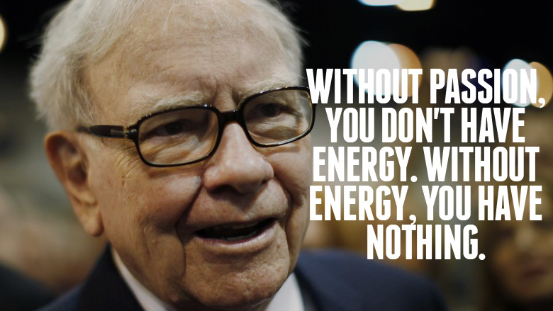 Advice From The Most Successful People On The Planet