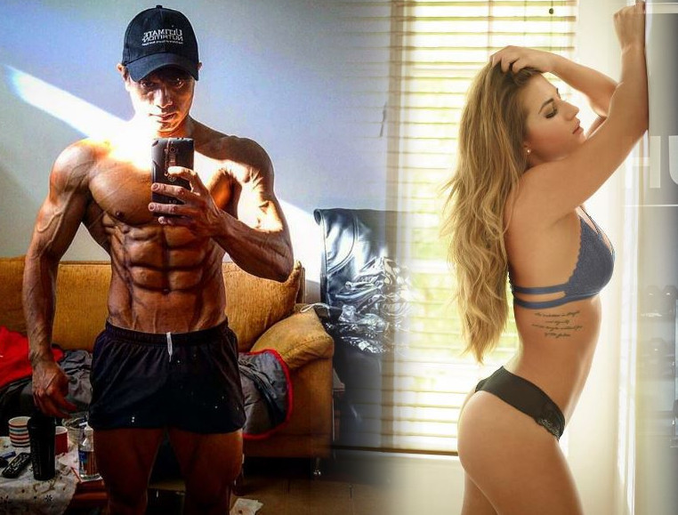 30 Fit, Motivational And Electrifying Instagram Posts From Around The Web! 12th Edition