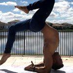 Gabo Saturno Calisthenics Motivation! | Clips & Pictures