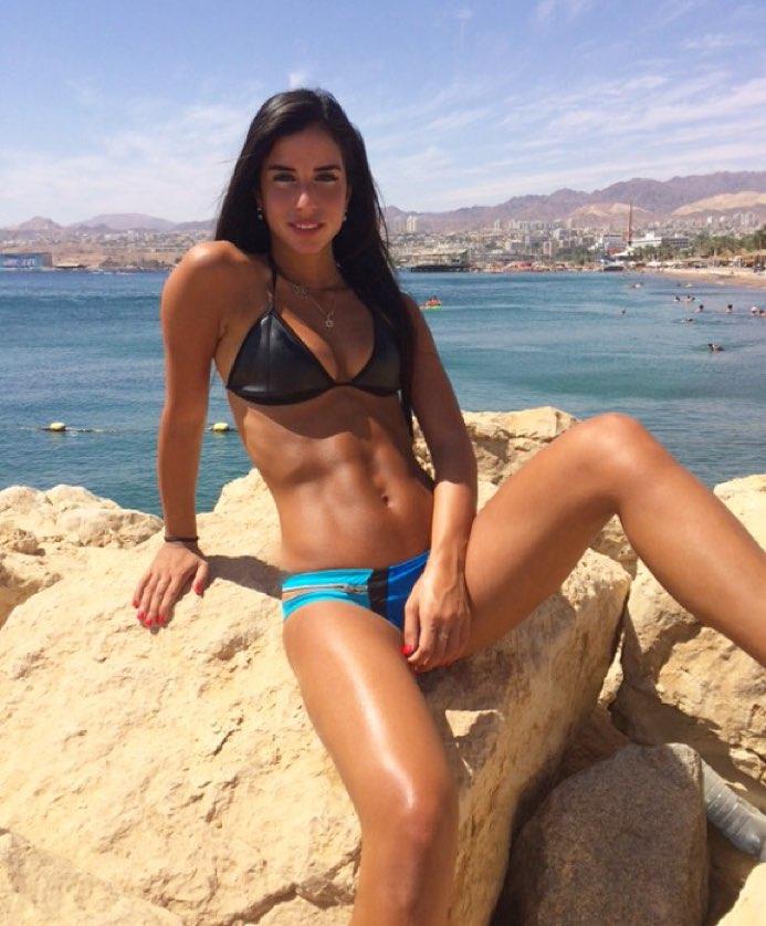 Avital Cohen nudes (19 photos) Boobs, Twitter, see through
