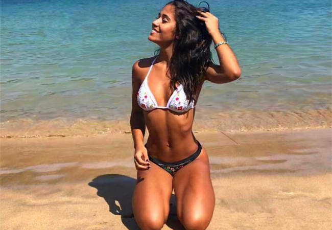 GIOVANNA ROSSI Motivation