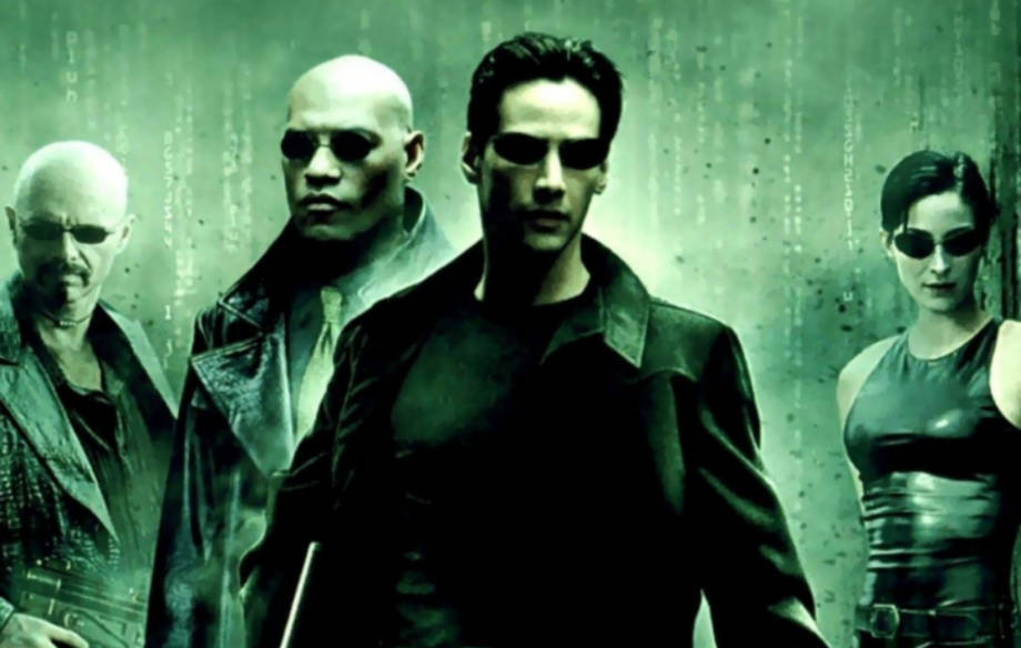 Could The Matrix Actually Be 'Real'?