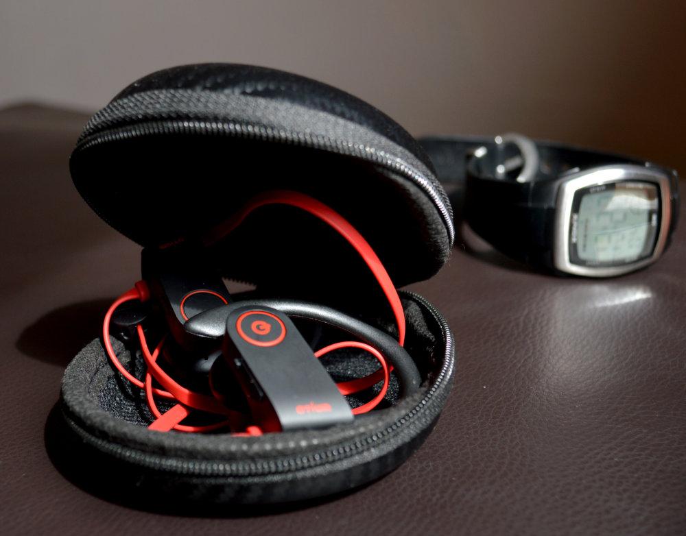 Otium Bluetooth Earphones Unboxing And Review