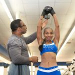 Fitness Tips For When You Get Older