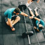 Choosing A Personal And Customized Training Plan: Top Features You Should Look for
