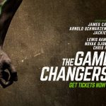 The Game Changes Trailer | New Plant Based Documentary Featuring Arnold Schwarzenegger!