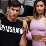 Gymshark Keeps Growing, The GymShark Lifting Club