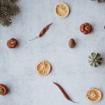 A Few Health Benefits Of Using A Dehydrator To Make Foods