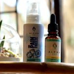 Alpha CBD Oil Review
