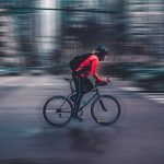 5 Ways To Turn Your Bike Commute Into Training cycle bicycle