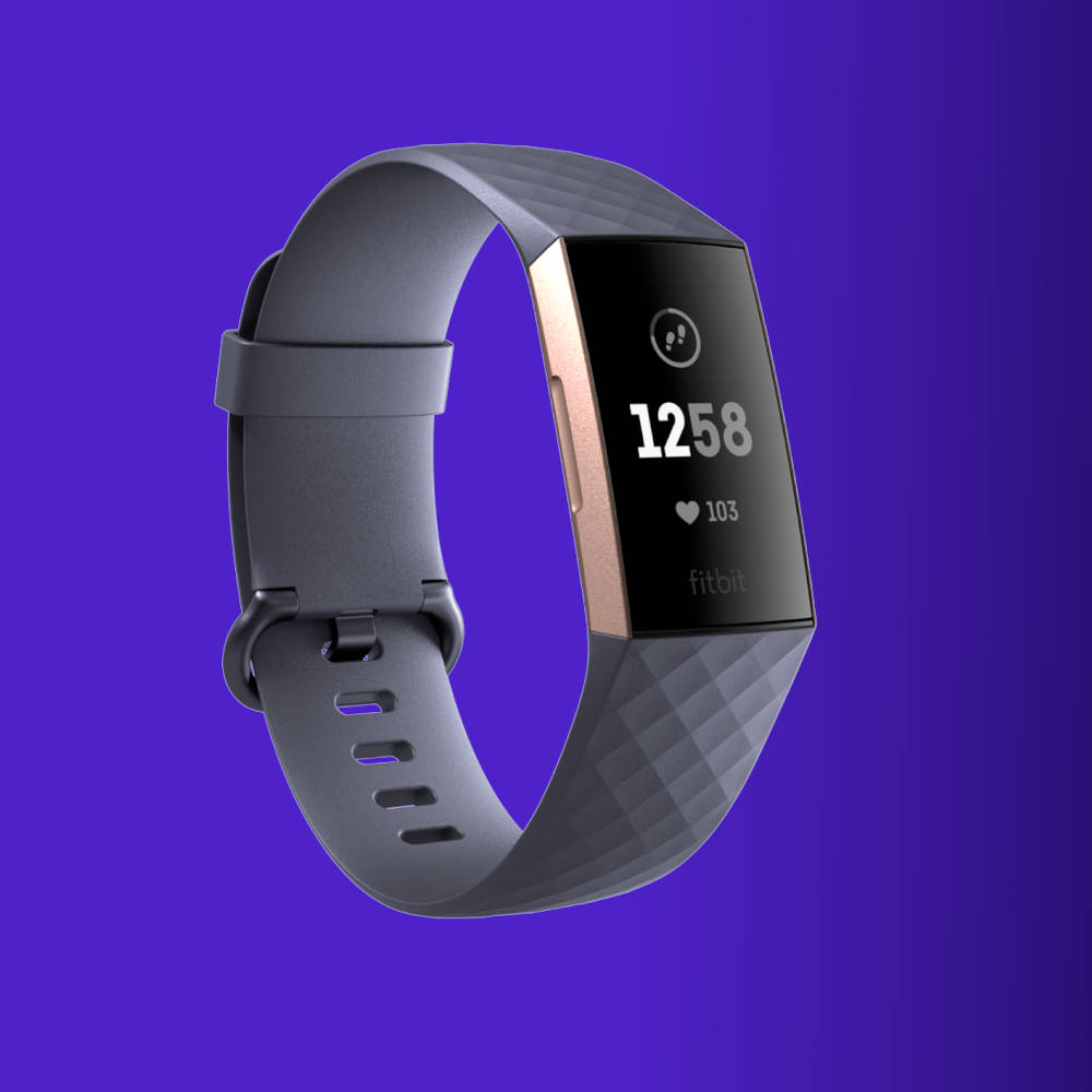 Fitbit Charge 2 Vs Fitbit Charge 3: Is It Worth The Upgrade?