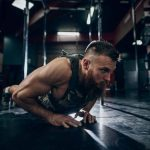 Everything You Need To Know About Weighted Vest Training