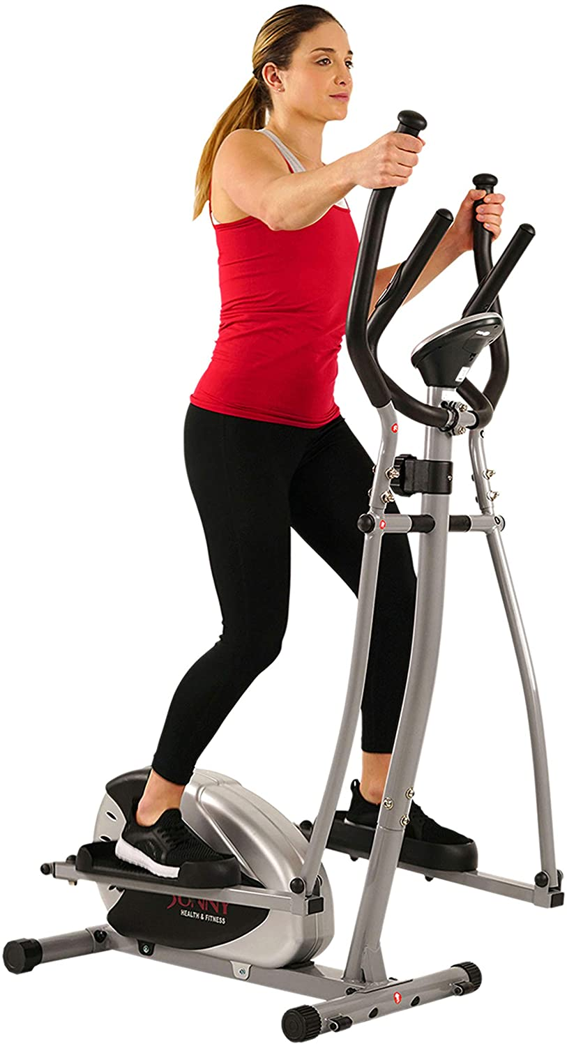 A Simple Elliptical Buying Guide, All You Need To Know On Purchasing An Elliptical!