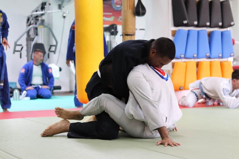 combat sports martial arts wrestling