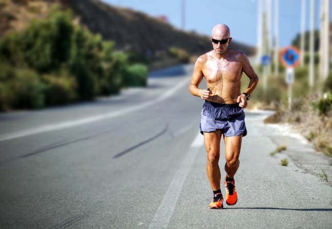 Exercising In Your 50s And Beyond: Useful Training Tips You Need to Know