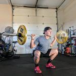 5 Best Weightlifting Shoes On Today's Market workout gym weight deadlift