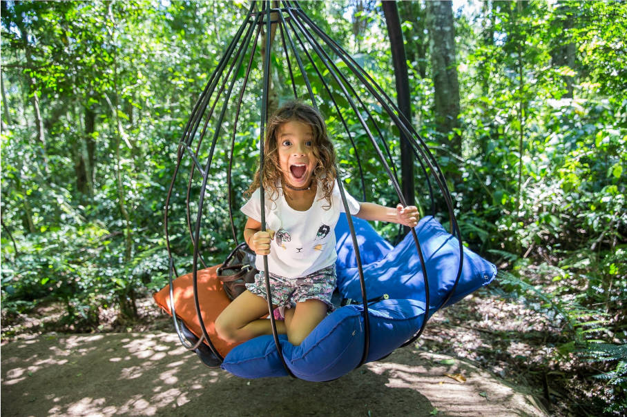 3 Simple And Creative Ways To Have An Activity-Friendly Backyard For Your Kids