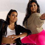 "Bfunk Bollywood Dance ""MAKHNA"" Choreography By Shivani Bhagwan & Chaya Kumar"