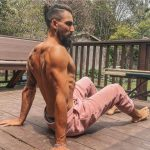 Bodyweight Leg Exercises That work Both Strength And Mobility