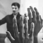 The Dark World Of New Age Self Help Gurus