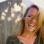 McKenzie Jones Headshot