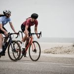 How To Turn Cycling Into A Workout